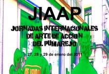 JIAAP, Sevilla, 27-28-29.01.11