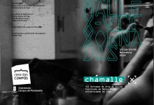 Chamalle X, Pontevedra, 19.11.10