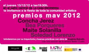 tarjeta premios2012-02