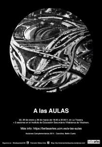 ALASAULAS