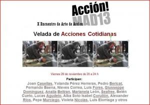 accic3b3nmad2013