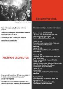 flyer-archivos-de-afecto2